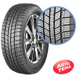 Купить AUFINE ICE-PLUS S100 205/55R16 91H