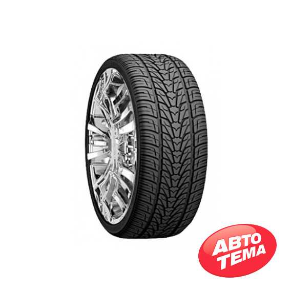 Летняя шина ROADSTONE Roadian H/P - Интернет магазин резины и автотоваров Autotema.ua