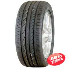 Купить Летняя шина LINGLONG GreenMax 245/45R19 98Y