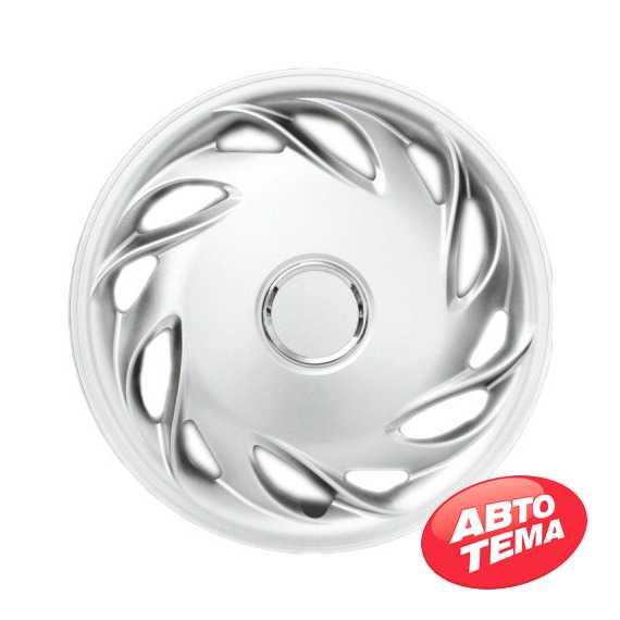 Колпаки SKS 202 - Интернет магазин резины и автотоваров Autotema.ua