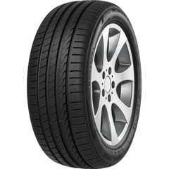 Купить Летняя шина MINERVA F205 225/55R17 101W