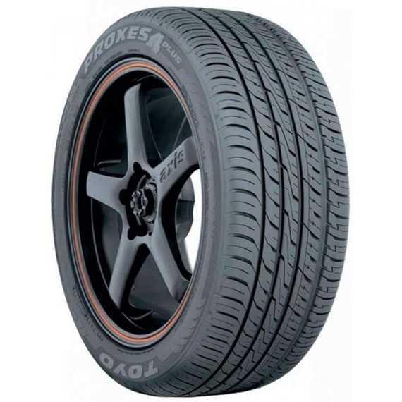 Летняя шина TOYO Proxes 4P - Интернет магазин резины и автотоваров Autotema.ua