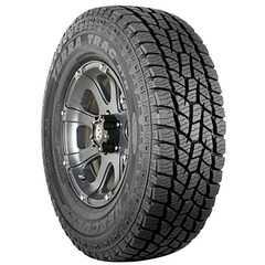 Купить Всесезонная шина HERCULES Terra Trac AT 2 235/80R17 120\117R
