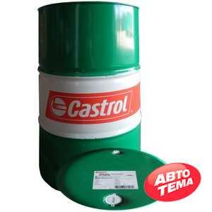 Купить Трансмиссионное масло CASTROL Axle EPX 80W-90 (20л)
