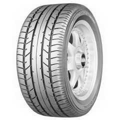 Купить Летняя шина BRIDGESTONE Potenza RE040 275/40 R18 99W Run Flat