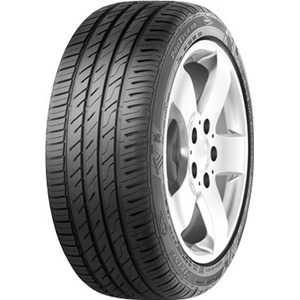 Купить Летняя шина VIKING ProTech HP 205/55R16 91V
