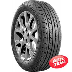 Купить Летняя шина ROSAVA ITEGRO 185/65R14 82T
