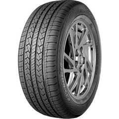 Купить Летняя шина INTERTRAC TC565 255/55 R18 109V