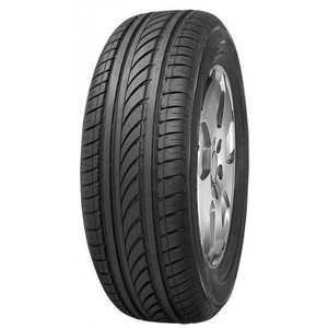 Купить Летняя шина MINERVA Ecospeed SUV 255/50 R19 107W