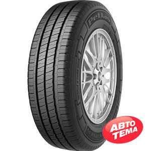 Купить Летняя шина PETLAS Full Power PT835 235/65 R16C 121/119R