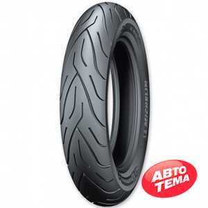 Купить Мотошина MICHELIN COMMANDER II 140/75 R17 67V TL/TT