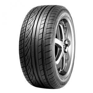 Купить Летняя шина HIFLY Vigorous HP 801 225/60 R18 100V