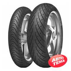 Купить METZELER Roadtec 01 160/60R17 69W