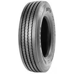 Грузовая шина BOTO BT926 - Интернет магазин резины и автотоваров Autotema.ua