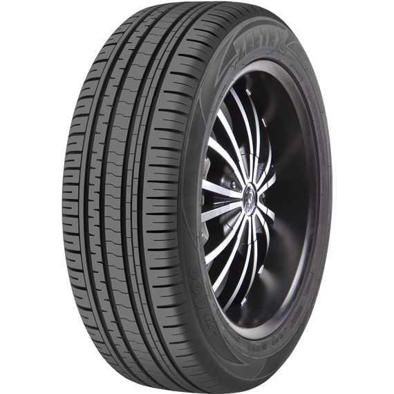 Летняя шина ZEETEX SU1000 - Интернет магазин резины и автотоваров Autotema.ua