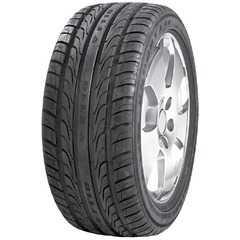 Купить Летняя шина MINERVA F110 275/40 R20 106V