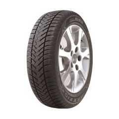 Купить Летняя шина SUPERIA RS800 SUV 245/70R17 108H