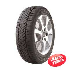 Купить Летняя шина SUPERIA RS800 SUV 265/70R18 114H