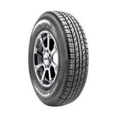 Купить Летняя шина SUPERIA RS600 SUV 265/75R16 114T
