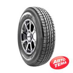 Купить Летняя шина SUPERIA RS600 SUV 245/75R16 109T