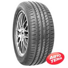 Купить Летняя шина SUPERIA RS400 225/60R18 100H