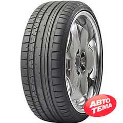 Купить Летняя шина FENIX RS-1 205/45R17 88W