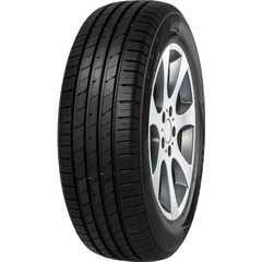 Купить Летняя шина MINERVA Minerva EcoSpeed2 SUV 235/60R18 107W