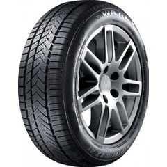 Зимняя шина FORTUNA WINTER-MAX A1 - Интернет магазин резины и автотоваров Autotema.ua