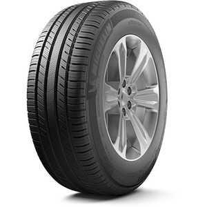 Купить Всесезонная шина MICHELIN Premier LTX 255/55 R20 110H