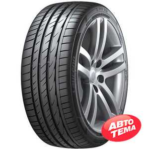 Купить Летняя шина LAUFENN S-Fit 215/60 R16 99V