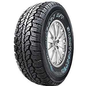 Купить Всесезонная шина LANVIGATOR CatchFors A/T 265/70 R17 115T
