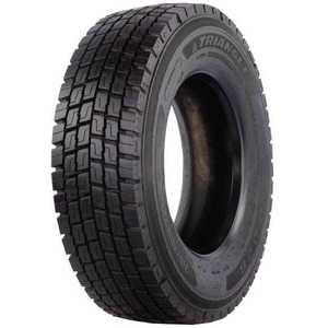 Купить TRIANGLE TRD06 315/70R22.5 152/148 L