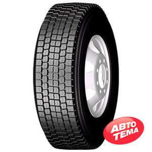 Купить ANTYRE TB753 315/60 R22.5 150/147L