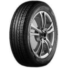 Купить Летняя шина FORTUNE FSR-801 185/65R14 86H