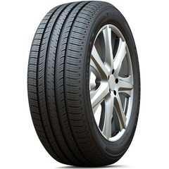 Купить Летняя шина HABILEAD H201 205/75R15 97T