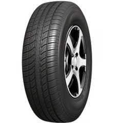 Купить Летняя шина ROVELO RHP-780 215/60R16 95V