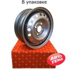 ДОРОЖНАЯ КАРТА Dacia Logan M - Интернет магазин резины и автотоваров Autotema.ua