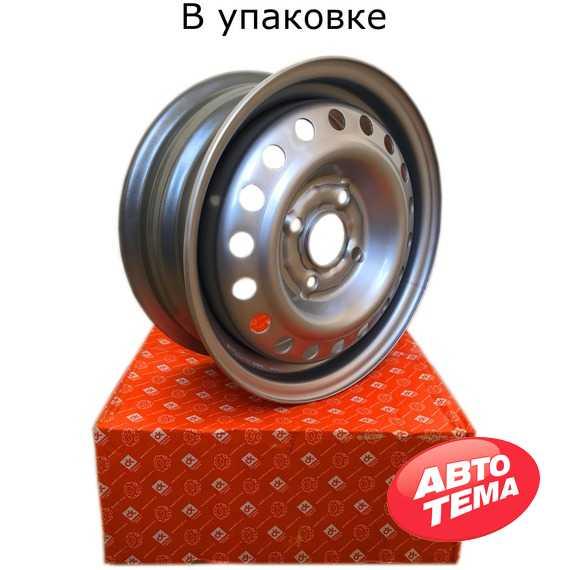 ДОРОЖНАЯ КАРТА ВАЗ 2103 - Интернет магазин резины и автотоваров Autotema.ua
