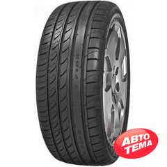 Купить Летняя шина TRISTAR SportPower 235/55R 18 100V SUV