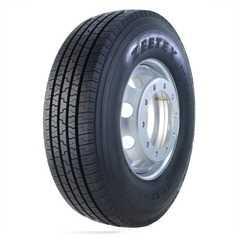 Грузовая шина ZEETEX HT-12 Extra - Интернет магазин резины и автотоваров Autotema.ua