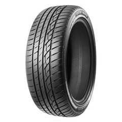 Купить летняя шина ROVELO RPX-988 245/45R18 100W
