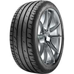 Летняя шина TAURUS Ultra High Performance - Интернет магазин резины и автотоваров Autotema.ua