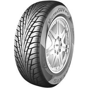 Купить Всесезонная шина MAXXIS MA-SAS 245/70R16 111H