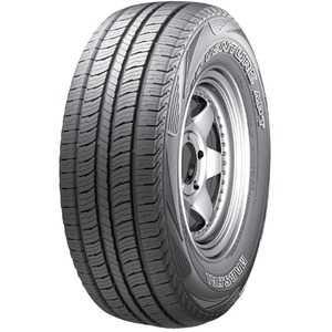 Купить Летняя шина MARSHAL Road Venture APT KL51 255/60 R18 112V