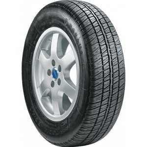 Купить Всесезонная шина ROSAVA BC-40 185/65R14 88T