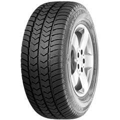 Купить Зимняя шина SEMPERIT AG Van-Grip 2 195/70 R15 97T