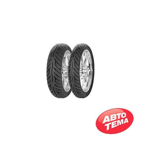 AVON Roadrider AM26 - Интернет магазин резины и автотоваров Autotema.ua