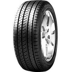 Купить Летняя шина FORTUNA F2900 235/55R17 103W