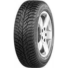 Всесезонная шина UNIROYAL AllSeason Expert SUV - Интернет магазин резины и автотоваров Autotema.ua