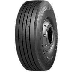 Грузовая шина APLUS S205 - Интернет магазин резины и автотоваров Autotema.ua